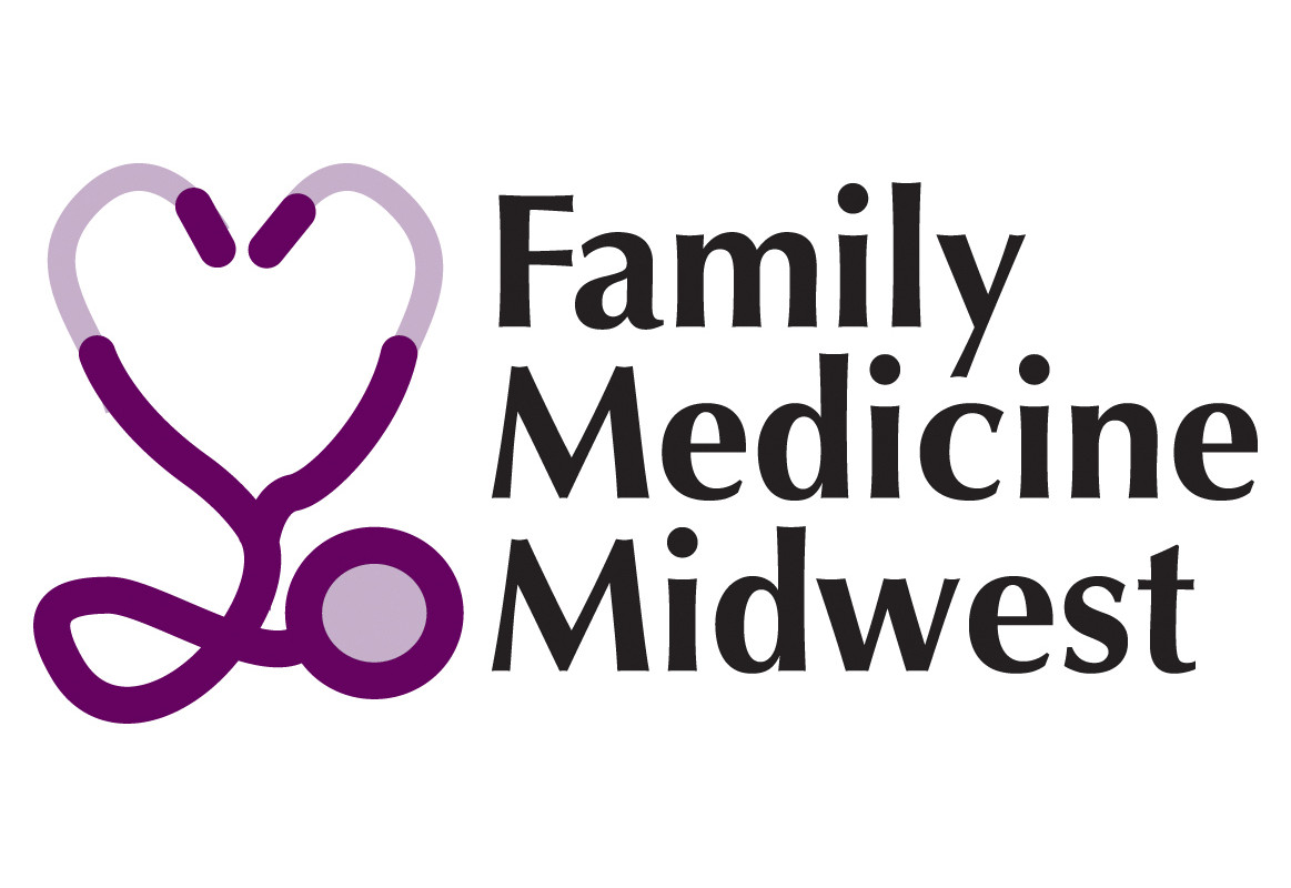 JOIN US: Saturday, Oct. 5th | Reproductive Health Networking Event in Milwaukee, WI